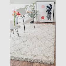fake fur area rugs inspirational nautical coastal rugs area rugs concepts of