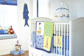 unique collection nautical decor for baby nursery furniture white color premium material high quality stuff boy high baby nursery decor