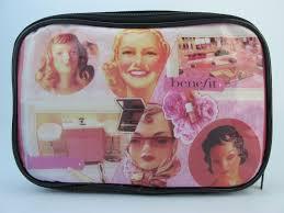 mac makeup bag whole mac makeup travel cosmetic