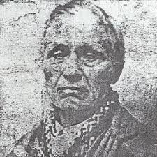 Russell Ruck Sizemore (1802 - 1883) - Genealogy