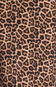 wild animal print wallpaper. Simple Print Animal Print Phone Wallpaper With Wild Print Wallpaper B