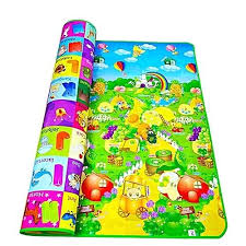 childrens play mat play mat large childrens play mats for outside childrens play mat