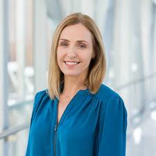 Sharon FOLEY | Consultant | MB, MRCPsych, MRCPI, FRANZCP, MD | Emotional  Health Unit
