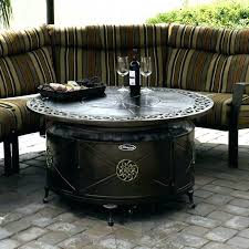 propane fire pit coffee table propane fire pit table propane fire pit want a fire pit propane fire pit