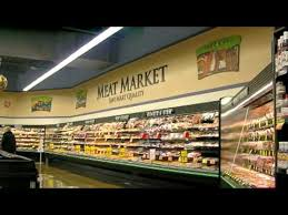 Inside Modestos New Save Mart Youtube