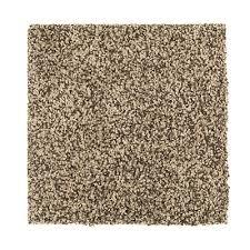 Mohawk Flooring They sell flooring material i e carpet