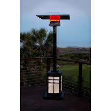 natural gas patio heater az patio heaters pertaining to