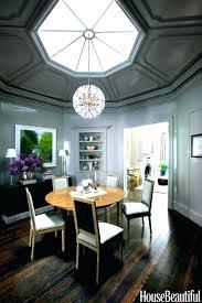 dining room chandelier height fascinating lamp elegant table