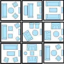 apartment furniture layout ideas. Small Living Room Furniture Arrangement How To Design Layout In India . Apartment Ideas