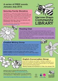 types of essays with definition literature
