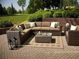 sisal outdoor rugs dubai abu dhabi