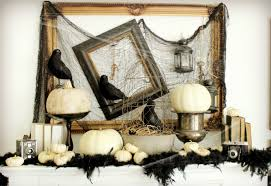 top elegant halloween decor ideas Elegant Halloween Decoration Ideas  Elegant Halloween Decoration Ideas home and decoration