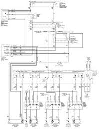pin by jmac on ford radio wire harness 1996 ford explorer wiring diagram ford trailer wiring harness