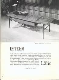 1599 best vintage furniture ads images on
