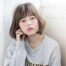 パーマ 外国人風 冬 くせ毛風un Ami Omotesando 増永 剛大un Ami