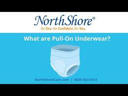 Abena Abri Flex Size Chart Abena Abri Flex Premium Pull On Disposable Underwear Adult