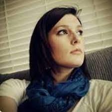 Haley Elise Gale (haley.e.gale) on Myspace