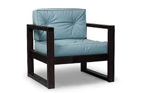 Мягкая бежевая <b>мебель</b> для дачи — mebHOME.Ru