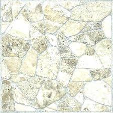 stone floor tile texture. Stone Look Ceramic Tile Floor Tiles Texture Bathroom . D