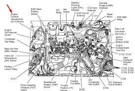 ford aspire engine diagram simple wiring diagram ford aspire oxygen sensor diagram modern design of wiring diagram u2022 porsche 356 engine diagram ford aspire engine diagram