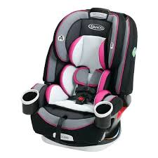 graco car seat cover car seats image all in one convertible six position graco car seat graco car seat cover