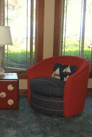 affordable interior designer services and consultant serving northeast ohio cleveland shaker heights beechwood