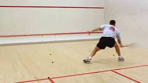 squash tips thierry lincou s lateral movement secret squash tips thierry lincou s lateral movement secret