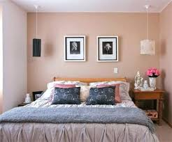 Dusty Rose Bedroom Rose Colored Bedroom Amazingly For Best Colors To Paint  A Bedroom Rose Color
