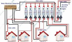 house wiring hindi pdf example electrical diagram