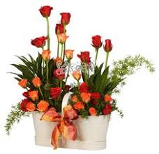 flowers bouquets and gifts delivery in hyderabad with seasons florist flower bouquet delivery hyderabad