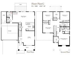 Free Floor Plan Vector  Download Free Vector Art Stock Graphics Floor Plan Download
