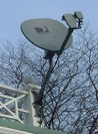 File Directv 5lnb Dish Jpg Wikimedia Commons