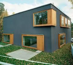 nora-house-2.jpg