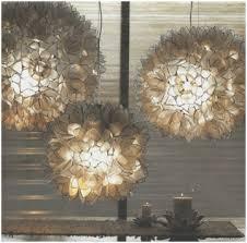 lotus flower ceiling light fresh roost lotus flower chandeliers eclectic ceiling of lotus flower ceiling light