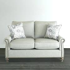 loveseats for small spaces leather for small spaces leather loveseats for small spaces