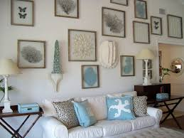 Wall Decorating For Living Room Creative Ideas For Living Room Wall Decor Pizzafino