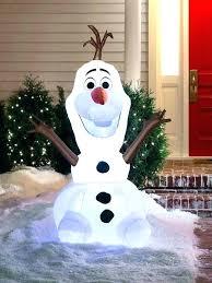 outdoor snowman decorations outdoor snowman decorations rustic wooden snowman decorations outdoor decor 2 log snowman craft