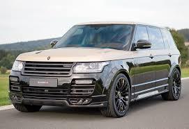 land rover 2015 price. 2015 land rover range autobiography lwb mansory price