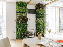 Indoor Garden Design Ideas Stunning 48 Breathtaking Living Wall Designs For Creating Your Own Vertical
