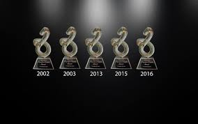 6 times amca award winner over the years anadol rug