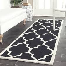 modern rug black. peacock color rug | black gold contemporary area rugs modern