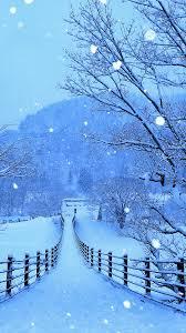 Bilder Japan Shirakawa Go And Gokayama Natur Winter Wege