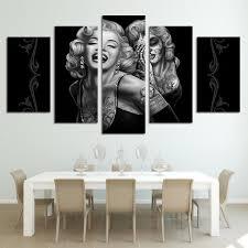 Provide Bathroom Marilyn Monroe Sets  HampediaMarilyn Monroe Living Room Decor