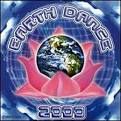 Earth Dance 2000