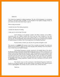 speech essay sample speech sample speech for parents example  speech essay sample