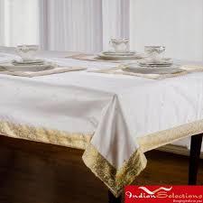 oval tablecloths 70 x 120