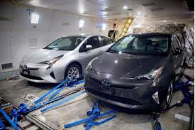 new car 2016 malaysia2016 Toyota Prius Full View Photos Finally Leaked