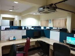 office cabins. Inside Office - Cabins Hepatica Technologies Bengaluru (India)