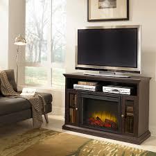 discontinued pleasant hearth riley electric a fireplace espresso finish