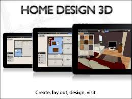 Small Picture Home Interior Design App Interior Design App Interior Design Apps